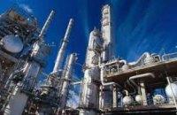 В настоящее время украинской промышленности необходима масштабная экологическая модернизация, - координатор фонда GIZ Gmbh