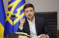 Закрытие более 300 больниц и увольнение около 50 тыс. медиков: Владимир Зеленский о минусах медицинской реформы (ВИДЕО)