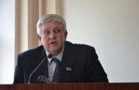 Порошенко принял кадровое решение по Днепропетровской области
