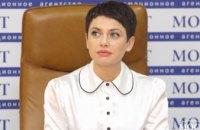 Состояние предотвращения коррупции в Днепропетровской таможне ГФС