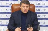 У Тимошенко сообщили об угрозе фальсификаций при подсчете голосов