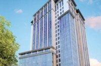 Стоимость коммерческой недвижимости города в 2007 году выросла на 25%
