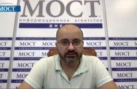 Сокращение районов Днепропетровщины снизит представительство сельских и поселковых ОТГ в советах, - эксперт