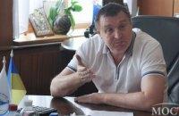 Приходим в себя после сокращений, планируем нанять больше сотрудников, чем уволили, - гендиректор Павлоградского химзавода
