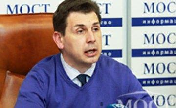 Единственная угроза для срыва выборов в Украине - это введение чрезвычайного или военного положения, - Глава правления КИУ
