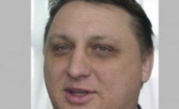 Гендиректор мелитопольского молокозавода «Олком» выжил после попытки самоубийства