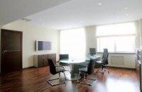 В Верховной Раде хотят запретить использовать квартиры под офисы