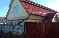 В Черкасской области грабитель убил двух пенсионеров, денег в их доме не оказалось, - Вячеслав Аброськин