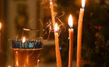 Сегодня православные молитвенно чтут память пропедобной Марфы Дивеевской