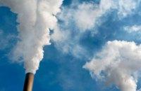 Громады Днепропетровщины могут получить гранты на воплощение экологических проектов