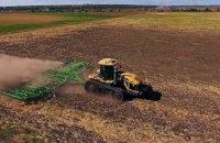 Почвообрабатывающие агрегаты AGROLAND – залог успешного проведения предпосевной обработки почвы