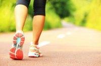 Спортсмени з Дніпра вибороли бронзу на чемпіонаті України зі спортивної ходьби