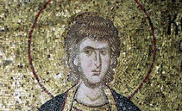 Сегодня православные христиане чтут мученика Калиника Киликийского