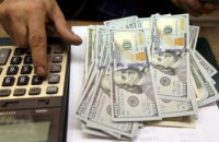 В Новый год украинцы войдут с курсом доллара в 28-29 грн, - эксперт