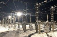 Светлее, безопаснее и в 6 раз экономичнее: на ДТЭК Криворожской ТЭС установили новое освещение