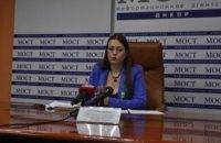Юстиция в Днепропетровской области фиксирует сезонное увеличение количества пар, которые женятся (ФОТО)