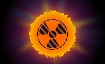 Телевизор, солнечные лучи и ксерокс: какие предметы по мнению жителей Днепропетровщины являются радиационно опасными (ОПРОС)
