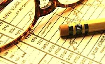 Средний размер пенсии в Днепропетровской области составляет 1151 грн