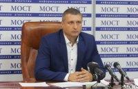 Применение санкций за нарушение таможенного законодательства при ввозе транспортного средства в Украину