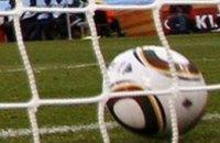 ФИФА запретила повтор спорных эпизодов на матчах ЧМ-2010