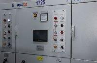 Які заходи з енергоефективності впроваджують в електротранспорті Дніпра