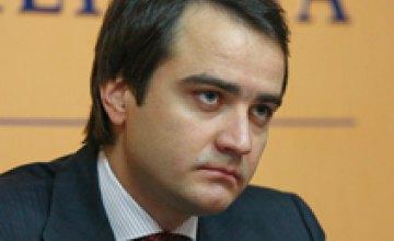 «Фронт змiн» в Днепропетровском облсовете будет следить за свободой слова