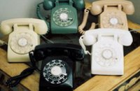 Украинцам поднимут плату за телефон
