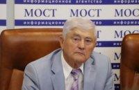Благодаря ОПЗЖ мы можем помогать ветеранам, - Анатолий Клешня, глава ветеранской организации Днепра