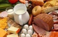 В Украине существенно вырастут штрафы за некачественную продукцию