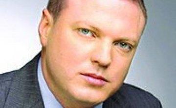 Святослав Олейник: «Дело о родственниках Черновецкого теперь будет расследовать Луценко»