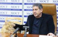 Самый большой кот Украины живет в Днепре (ФОТО, ВИДЕО)