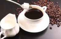 Кофе и чай продлевают жизнь, - ученые