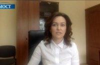 С 28 апреля денежные переводы в Украине будут сопровождаться информацией о плательщике: в каких случаях верификация не нужна?