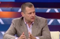 Борис Филатов: изменения избирательной системы за несколько месяцев до выборов нарушают европейские практики