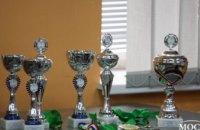 Днепровские спортсмены принесли 39 медалей сборной Украины по рукопашному бою