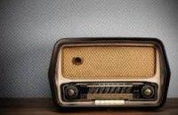 С 1 июля радио для украинцев подорожает на 25-50%