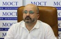 ЦИК просто пытаются использовать в собственных целях, - Станислав Жолудев о наделении ЦИК полномочиями проведения опросов