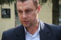 Бюджет не должен быть единственным источником финансирования партий, - Виталий Куприй