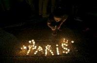 Skype сделал бесплатными звонки во Францию из-за терактов в Париже