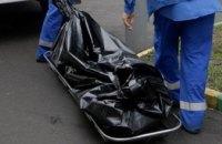 До смерти забил хозяина квартиры: в Каменском 24-летний мужчина убил знакомого