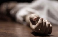 На Днепропетровщине нашли окровавленного 22-летнего парня: юноша пытался покончить жизнь самоубийством