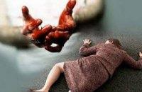 В Одесской области мужчина задушил жену и дочь, после чего покончил с собой (ВИДЕО)