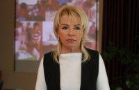 Детский реабилитационный Центр в Слобожанском уникальный не только для региона, но и для Украины в целом, - Мария Пустовая