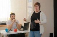 «Школа автора»: днепрян будут учить готовить и продвигать проекты в рамках бюджета участия