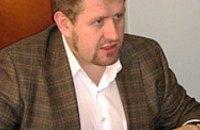 Институт Горшенина подвел первые итоги проекта «Рейтинг политической активности Днепропетровска»