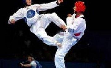 На выходных в Днепропетровске пройдет Кубок содружества боевых искусств