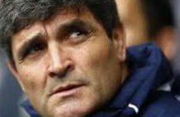 Хуанде Рамос фаворит на пост главного тренера «Вильярреала»