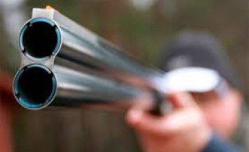 В Днепропетровской области обострилась ситуация с браконьерством, - патрульная полиция