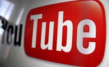 YouTube отказался от аннотаций поверх видео