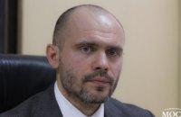 К каждому у нас индивидуальный подход: Андрей Береза рассказал, как заботятся о сотрудниках на заводе «Новис»
